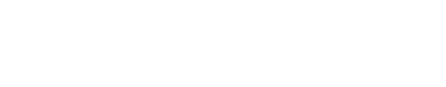 Personal Injury & Civil Litigation Attorney in Hermosa Beach, CA | McLachlan Law Logo